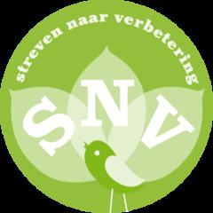 Volkstuin Vereniging S.N.V.